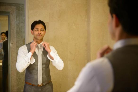 mejores-fotos-de-boda-maria-angelica-y-raj0002