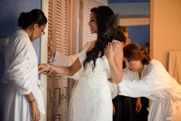 mejores-fotos-de-boda-maria-angelica-y-raj0003