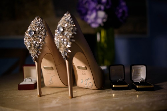 mejores-fotos-de-boda-maria-angelica-y-raj0005