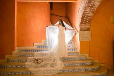 mejores-fotos-de-boda-maria-angelica-y-raj0010