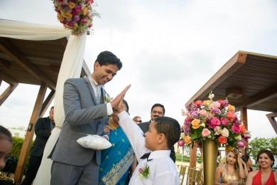 mejores-fotos-de-boda-maria-angelica-y-raj0011
