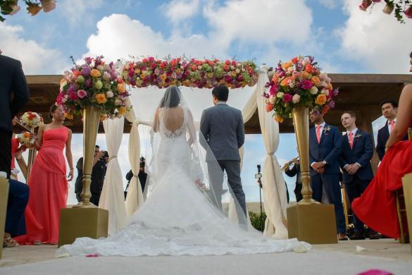 mejores-fotos-de-boda-maria-angelica-y-raj0014