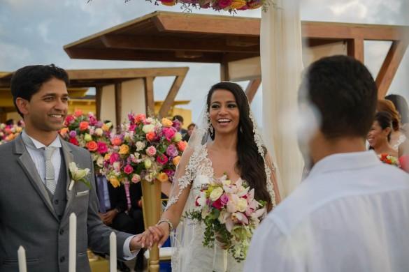 mejores-fotos-de-boda-maria-angelica-y-raj0015