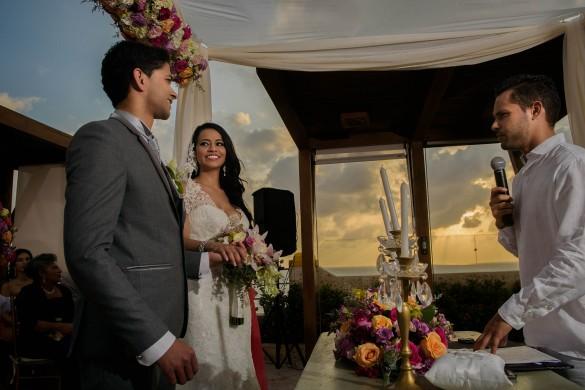 mejores-fotos-de-boda-maria-angelica-y-raj0016