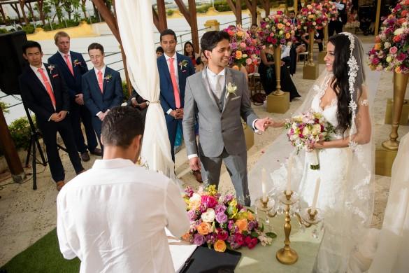 mejores-fotos-de-boda-maria-angelica-y-raj0017