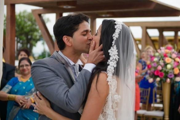 mejores-fotos-de-boda-maria-angelica-y-raj0018