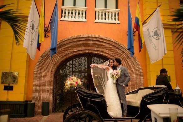 mejores-fotos-de-boda-maria-angelica-y-raj0020