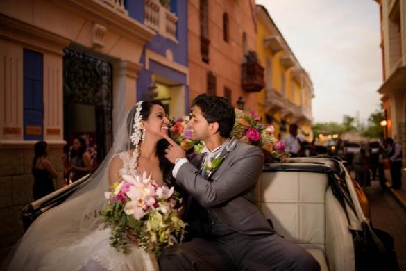 mejores-fotos-de-boda-maria-angelica-y-raj0021