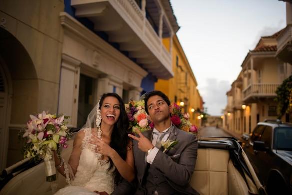 mejores-fotos-de-boda-maria-angelica-y-raj0022