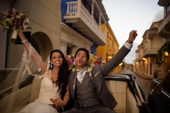 mejores-fotos-de-boda-maria-angelica-y-raj0023