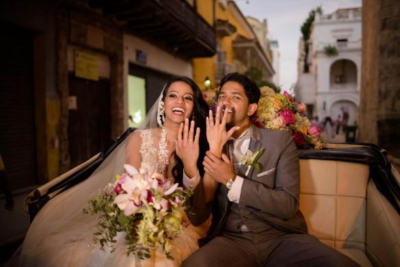 mejores-fotos-de-boda-maria-angelica-y-raj0024