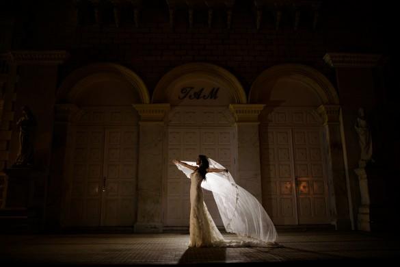 mejores-fotos-de-boda-maria-angelica-y-raj0028