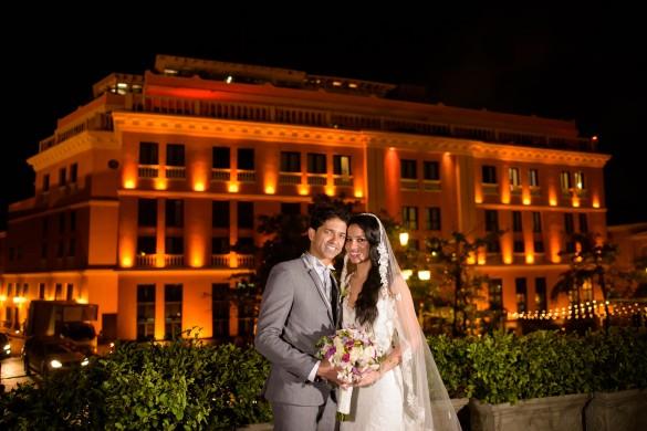 mejores-fotos-de-boda-maria-angelica-y-raj0030