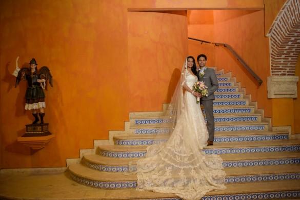 mejores-fotos-de-boda-maria-angelica-y-raj0031
