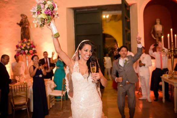 mejores-fotos-de-boda-maria-angelica-y-raj0032