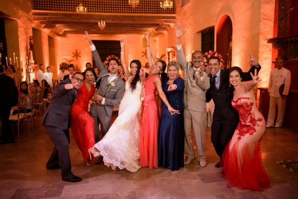 mejores-fotos-de-boda-maria-angelica-y-raj0034