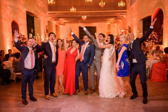 mejores-fotos-de-boda-maria-angelica-y-raj0035