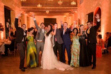 mejores-fotos-de-boda-maria-angelica-y-raj0036