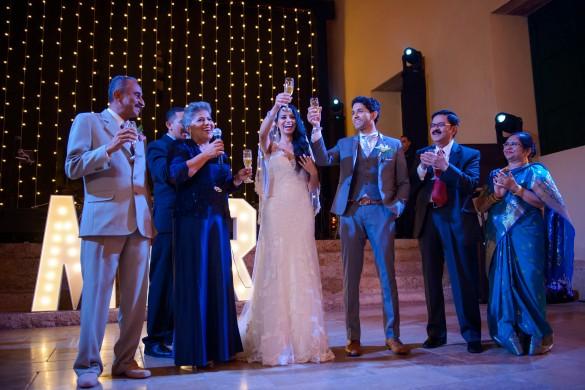 mejores-fotos-de-boda-maria-angelica-y-raj0039