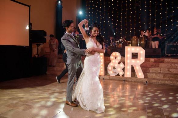 mejores-fotos-de-boda-maria-angelica-y-raj0042
