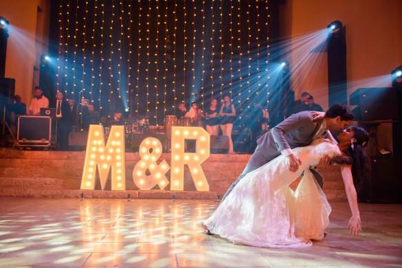 mejores-fotos-de-boda-maria-angelica-y-raj0043