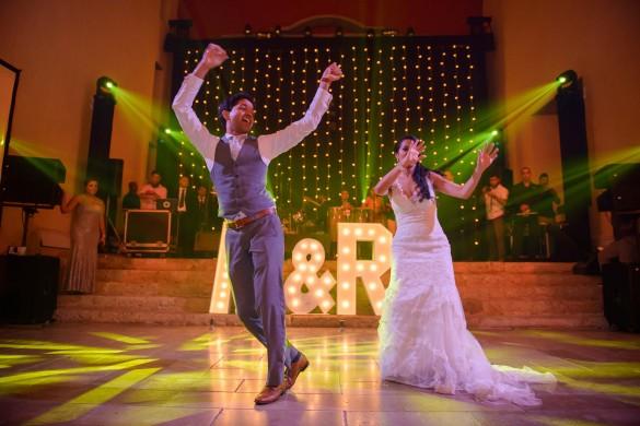 mejores-fotos-de-boda-maria-angelica-y-raj0044