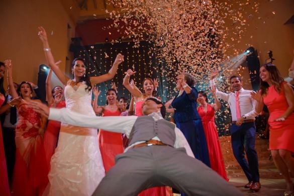 mejores-fotos-de-boda-maria-angelica-y-raj0045