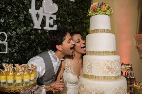 mejores-fotos-de-boda-maria-angelica-y-raj0048