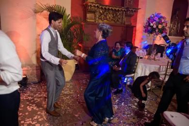 mejores-fotos-de-boda-maria-angelica-y-raj0049
