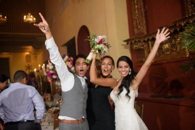 mejores-fotos-de-boda-maria-angelica-y-raj0050