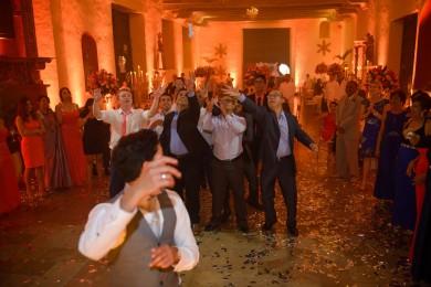 mejores-fotos-de-boda-maria-angelica-y-raj0051