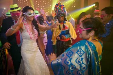 mejores-fotos-de-boda-maria-angelica-y-raj0054