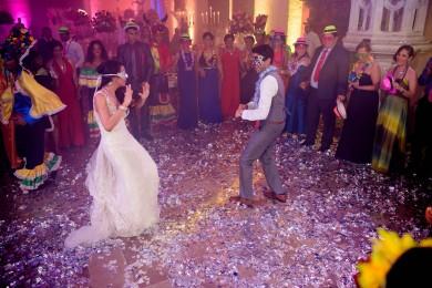 mejores-fotos-de-boda-maria-angelica-y-raj0057