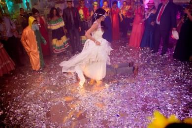 mejores-fotos-de-boda-maria-angelica-y-raj0058