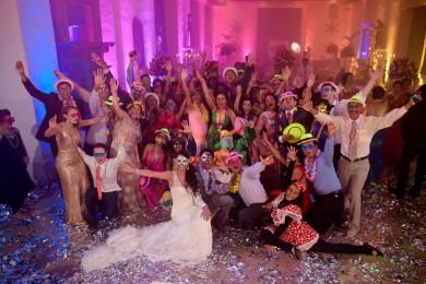 mejores-fotos-de-boda-maria-angelica-y-raj0060