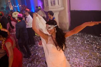mejores-fotos-de-boda-maria-angelica-y-raj0061