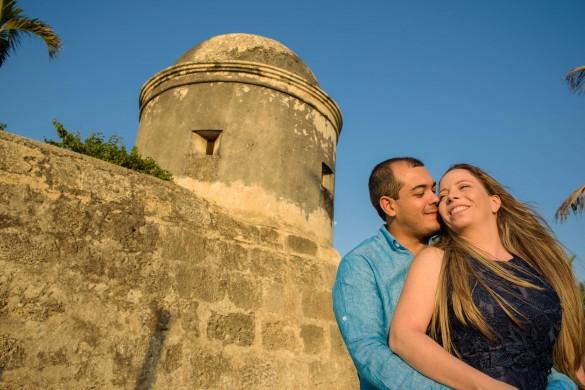 mejores-fotos-de-boda-paola-y-mauricio0001