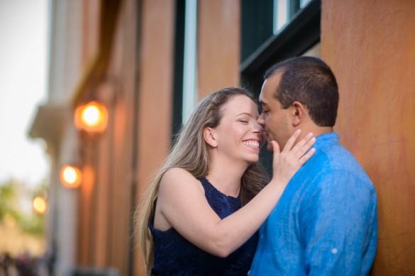 mejores-fotos-de-boda-paola-y-mauricio0003