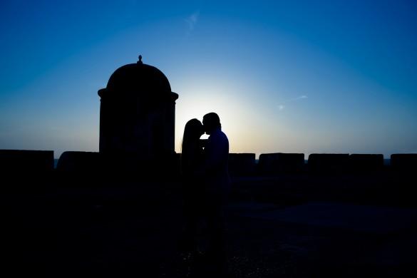 mejores-fotos-de-boda-paola-y-mauricio0005