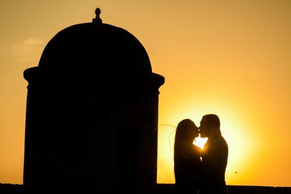 mejores-fotos-de-boda-paola-y-mauricio0006