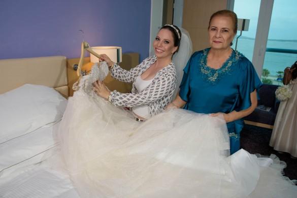 mejores-fotos-de-boda-paola-y-mauricio0012