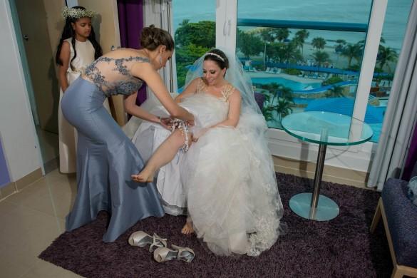 mejores-fotos-de-boda-paola-y-mauricio0013