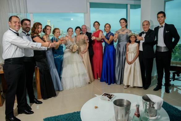 mejores-fotos-de-boda-paola-y-mauricio0014