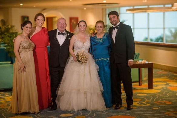 mejores-fotos-de-boda-paola-y-mauricio0016