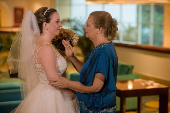 mejores-fotos-de-boda-paola-y-mauricio0017
