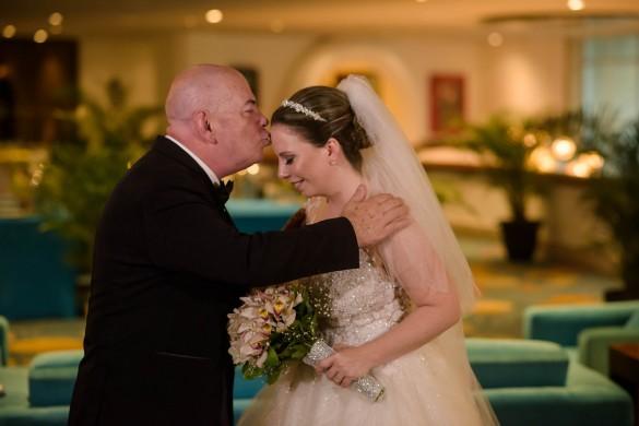 mejores-fotos-de-boda-paola-y-mauricio0018
