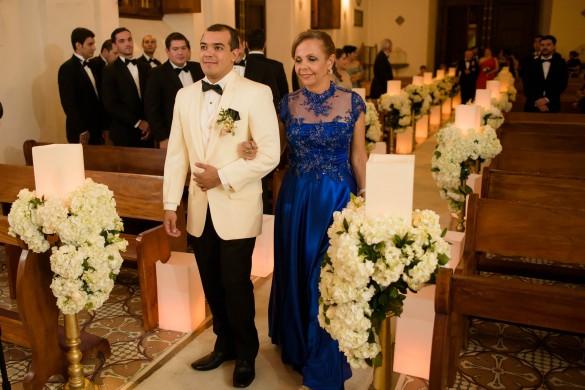 mejores-fotos-de-boda-paola-y-mauricio0019