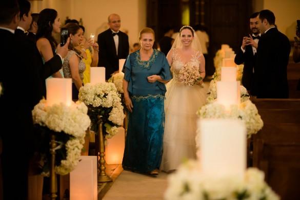 mejores-fotos-de-boda-paola-y-mauricio0020
