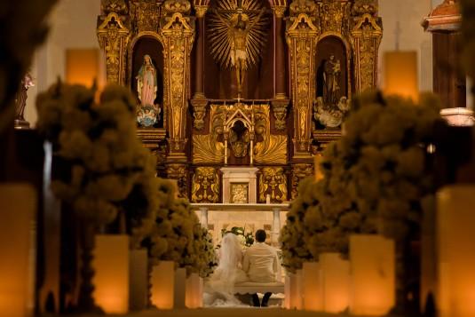 mejores-fotos-de-boda-paola-y-mauricio0021