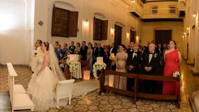 mejores-fotos-de-boda-paola-y-mauricio0023